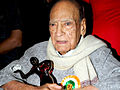 A K Hangal at 14th Hira Manik Awards.jpg