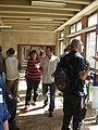 A Wikimeet - Tel Aviv IMG 8574.JPG