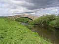 A bridge over the River Till - geograph.org.uk - 444301.jpg