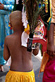 A day of devotion – Thaipusam in Singapore (4316103147).jpg