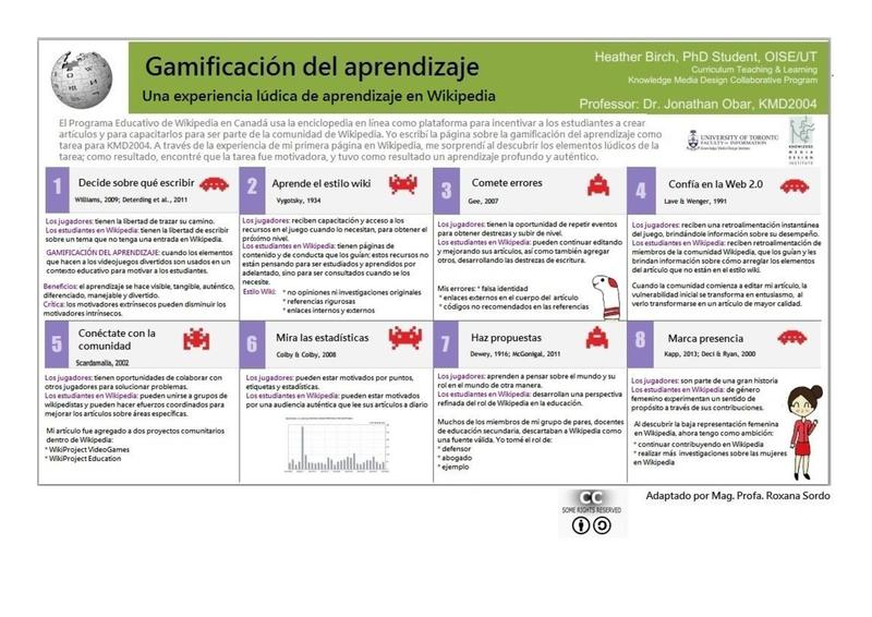 File:A game-like learning experience on Wikipedia.pdf
