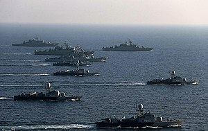 A group of Iranian Navy.jpg