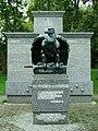 A hazáért és szabadságért emlékmű, Zalaszentgrót.jpg