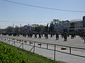 A lot of dancing soldiers (7952614932).jpg