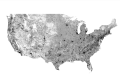 A map of all the roads in the United States.png