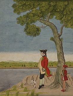 Monghyr Mutiny Mutiny against the East India Company