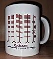 A mug with Ogham letters - Tasse mit Ogham-Zeichen.jpg