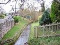 A stream in Marldon - geograph.org.uk - 1064379.jpg