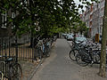 A view through the street Hoogte Kadijk, near Kadijksplein, Amsterdam; high resolution image by FotoDutch, June 2013.jpg