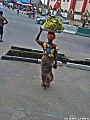 A woman selling plantain in Uyo Nigeria.jpg