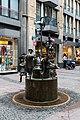 Aachen, Puppenbrunnen -- 2016 -- 2783.jpg