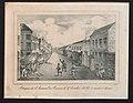 Aanval op het arsenaal van Antwerpen op 27 oktober 1830.jpg