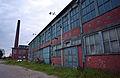Aardappelmeelfabriek Zuidwending - met schoorsteen.jpg