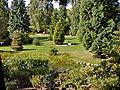 Aarhus botanical garden 2.jpg