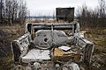 Abandoned couch at Nondalton (090e6763-8e46-4a81-967d-6bc4fe30abde).jpg