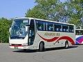 Abashiri bus Ki200F 0271charter.JPG