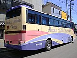 Abashiri kankō kōtsū Ki022C 0214rear.JPG
