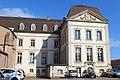 Abbaye St Jean Grand Autun 4.jpg
