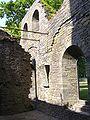 Abbaye villers063.jpg