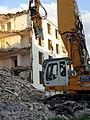 Abbrucharbeiten Herrenhäuser Kirchweg 07.JPG