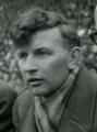 Abe Lenstra, Nederland-België, 3 april 1955.png