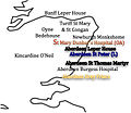 Aberdeenshire Hospitals.jpg