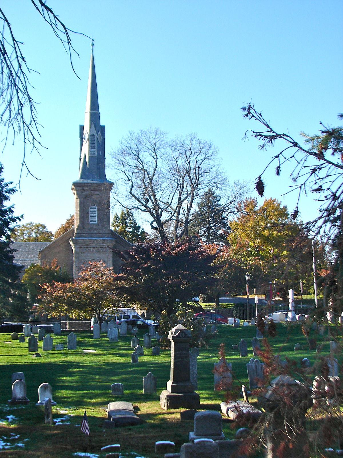 Abington Township Travel Guide At Wikivoyage