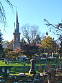 Abington Presby PA.jpg