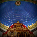 Above the altar - panoramio.jpg