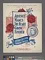 Absence makes the heart grow fonder (NYPL Hades-609452-1256732).jpg