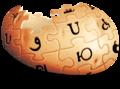 Absurdopedia 3D-logo text.png