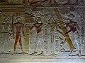 Abydos Osiris-Komplex 09.jpg