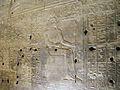 Abydos Tempelrelief Sethos I. 32.JPG