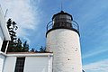 Acadia 2012 08 23 0235 (7958561672).jpg