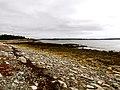 Acadia National Park (8111145235).jpg