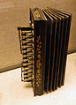 Accordion, Museum of Fine Arts, Boston.jpg