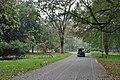 Acharya Jagadish Chandra Bose Indian Botanic Garden - Howrah 2011-02-20 1643.JPG