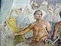 Achille costretto a cedere briseide a ad agamennone, 9105, 02.JPG