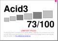 Acid3 Konqueror 4.0.4.png