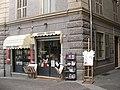 Acqui Terme (12074759734).jpg