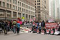 Activists Protest Lincoln Yards Development Chicago Illinois 4-10-19 0182 (47538115222).jpg