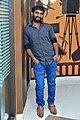 Actor Bhausaheb Shinde 15.jpg