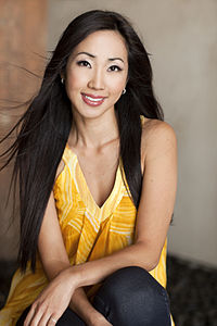 Actress, Jane Lee 2010.jpg