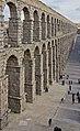 Acueducto de Segovia - 17.jpg