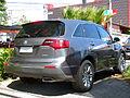 Acura MDX SH-AWD 2011 (13522503703).jpg