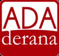 Ada Derana Logo(ENG).png