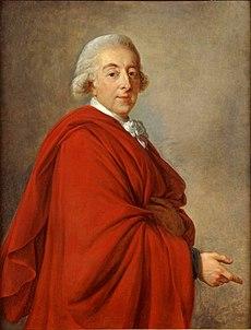 Adam Kazimierz Czartoryski 2.jpg