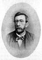 Adam Medeksza.png
