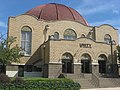 Adath Jeshurun Temple in Louisville.jpg