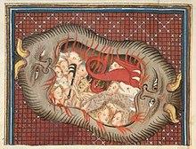 Leviathan - Wikipedia